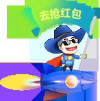 朝阳网站建设